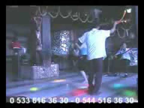 Efe - Gımıldan (Offical Video)