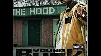 Everything, Bonafide hustler lyrics young buck join