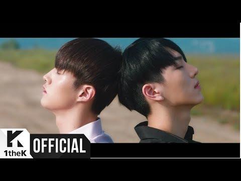 [MV] PENTAGON(펜타곤) _ Like This