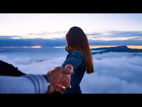 DJ Snake & Alan Walker ft  Ellie Goulding   Take Me With You Official Audio