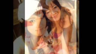 平田明海ちゃんの画像集めてみました! 明海ちゃんの活動復帰を願います!