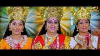 Shirdi Sai Full Songs HD - Datthatreyuni Avataranam Song - Nagarjuna, Keeravani, Sonu Nigam