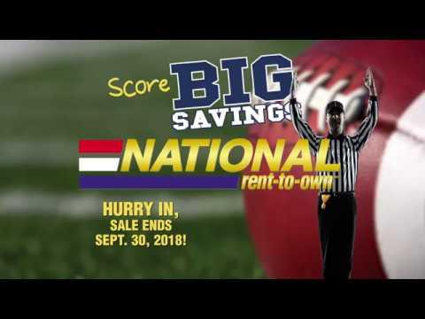gall score big savings - 480×360