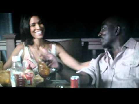 50 Cent Before i Self Destruct Movie Part 5/9