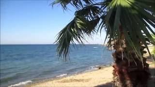 Kazdağları Akçay ve Güre Sahili
