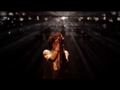 ONE OK ROCK - Wherever You Are Live This Is My Budokan HD