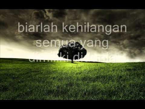 Free Download Anuar Zain - Sedetik Lebih (lirik) Mp3 dan Mp4