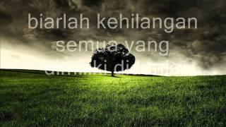 Anuar Zain - Sedetik Lebih (Lirik)