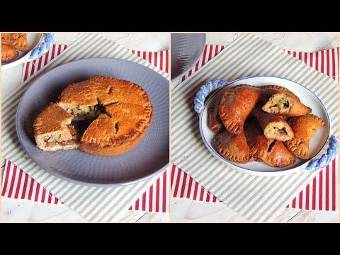 Base Pasta Frolla Alle Mandorle Senza Zucchero Ne Burro Biscotti