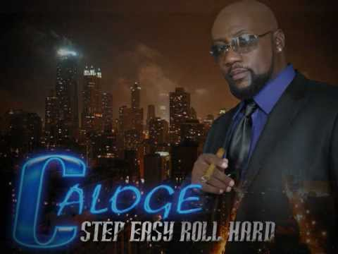 Chicago Style Steppin Music