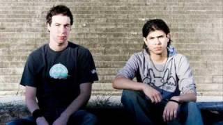 Heatbeat - Geek Love (Original mix)