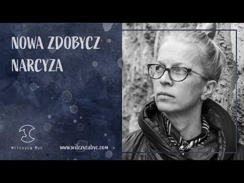 Kobiety, Wilczyce, dolnolskie, Polska, 20-30 lat - strona 7