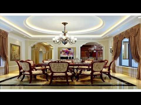 ceiling-lights-for-dining-room