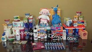Oral B Pro-Health Toothbrush a $0.25 * Reg $5.49 * - CuponesParaComida.com