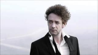Bajofondo con Gustavo Cerati - El Mareo (ASES remix)