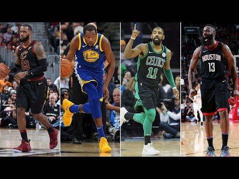 NBA Christmas Game Predictions