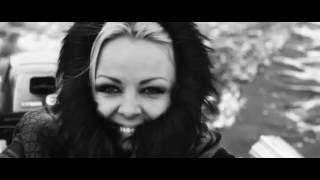 Susanne Georgi  - Glem mig nu