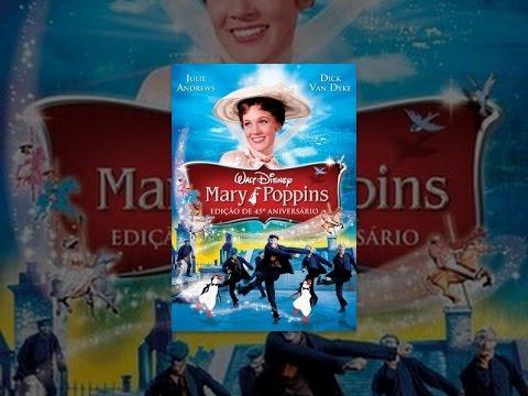Mary Poppins Mp3