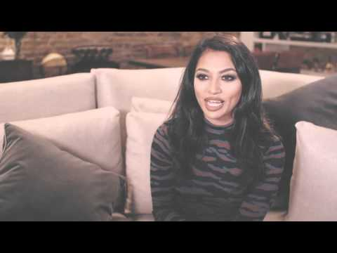 Let's Talk... Periods with Vanessa White