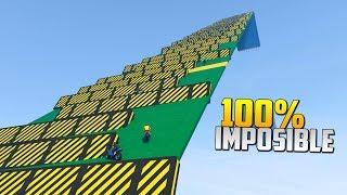 100 imposible hay que subir eso carrera gta v online gta 5 online
