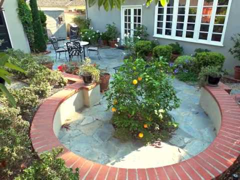 Long Beach Real Estate & Living | 660 Havana Ave., Long Beach - Coldwell Banker Coastal Alliance