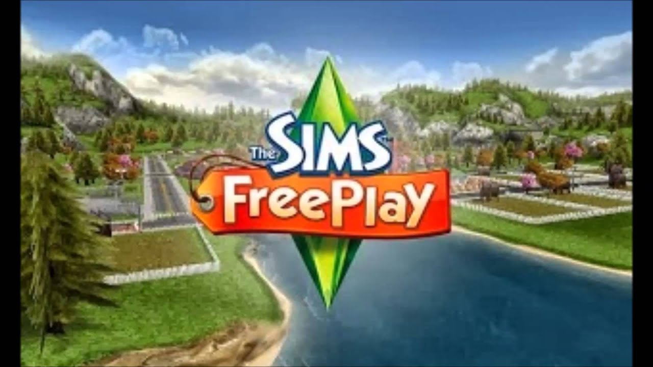 download the sims freeplay apk dinheiro infinito