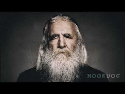 Moondog - Bird's Lament (In Memory of Charlie Parker)