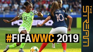 FIFA Women's World Cup 2019: A game changer for women's football? | The Stream