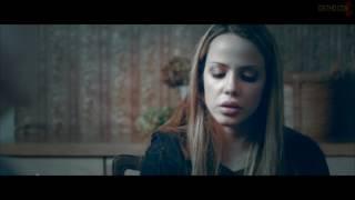 ดูหนัง Awakened (2013) อดีตหลอนซ่อนปม [พากย์ไทย] New-MasterMovie com