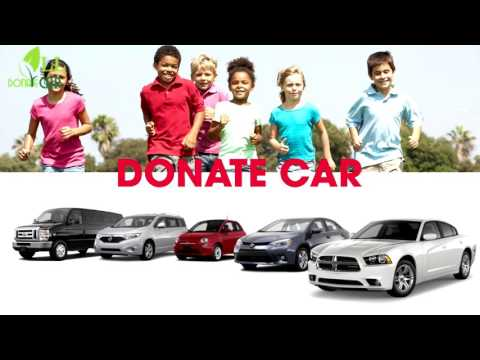 donate-car-to-charity-california-charity-christmas-gifts-|-insurancest816