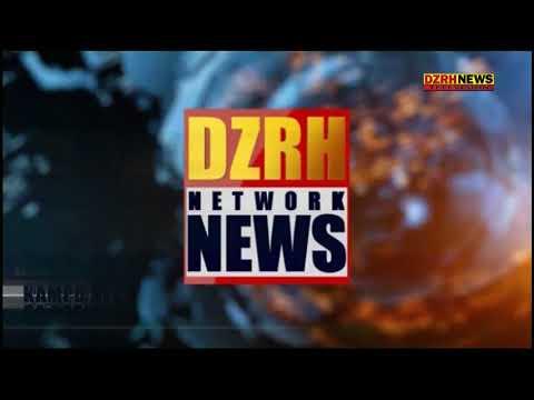 DZRH Network News - March 09, 2018
