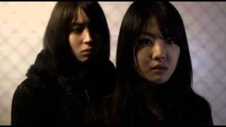 Chỉ là tưởng tượng thôi Cast Alice Hirose Name: Alice Hirose ( Hase...