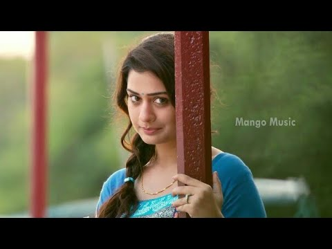 Whatsapp Status Video Malayalam New Love Romantic