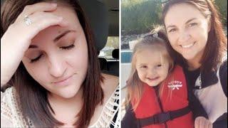 Telefonu Kurcalayan çocuk, Annesinin çıplak Fotoğraflarını Rehberdeki Herkese Gönderdi