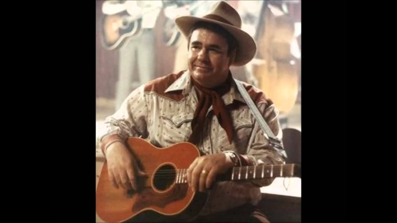 hoyt axton no no song