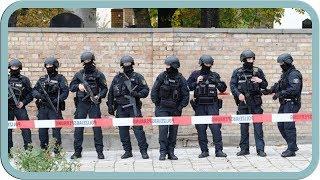 Anschlag in Halle: Der moderne Judenhass | #analyse