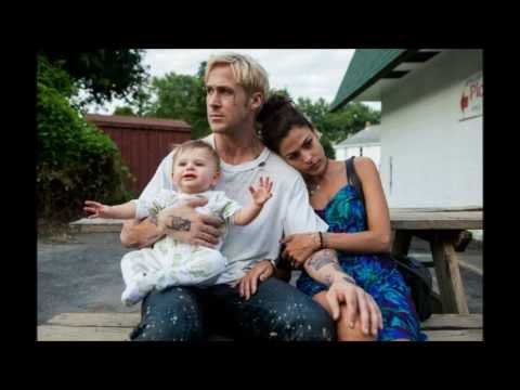 The Place Beyond the Pines Main Song - Ninna Nanna Per Adulteri