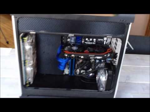 tg mods powermac g5