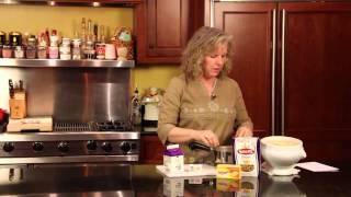 How To Make Cheesy Macaroni Using Velveeta Cheese : Fun Home Cooking Tips
