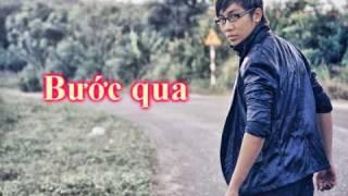 Buoc qua - Thuy Tien & Hoang Rapper