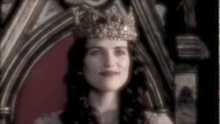 "Morgana and Uther   ""...You"