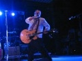 watch he video of Blue October - Blue Sunshine - *LIVE* at Whitewater on the Horseshoe