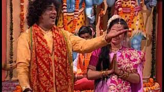 Sherawali Maiya Ka Aaj Jagrata Hai [Full Song] Sheranwali Ka Laga Darbar