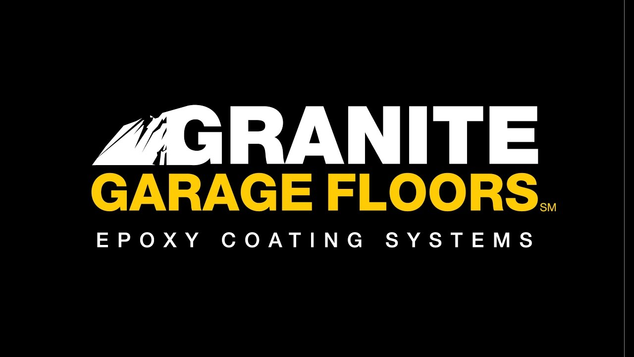 epoxy floor dfw patio granite floors garage dallas coatings coating