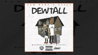 Download Dew Baby x Young Moe - Chevelle [Prod. By 2 Tall] MP3 song and Music Video