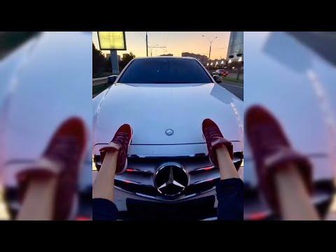 🔥Самые Красивые и Дорогие Машины с Музыкой!😎Видео с Машинами под Музыку!👑КРУТЫЕ ТАЧКИ!👑