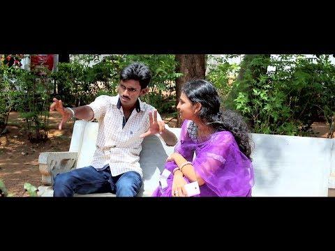 Raghuvaran Telugu Short Film Directed By SAMBA