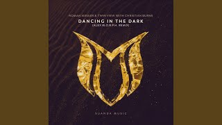 Dancing In The Dark (Alex M.O.R.P.H. Extended Remix)