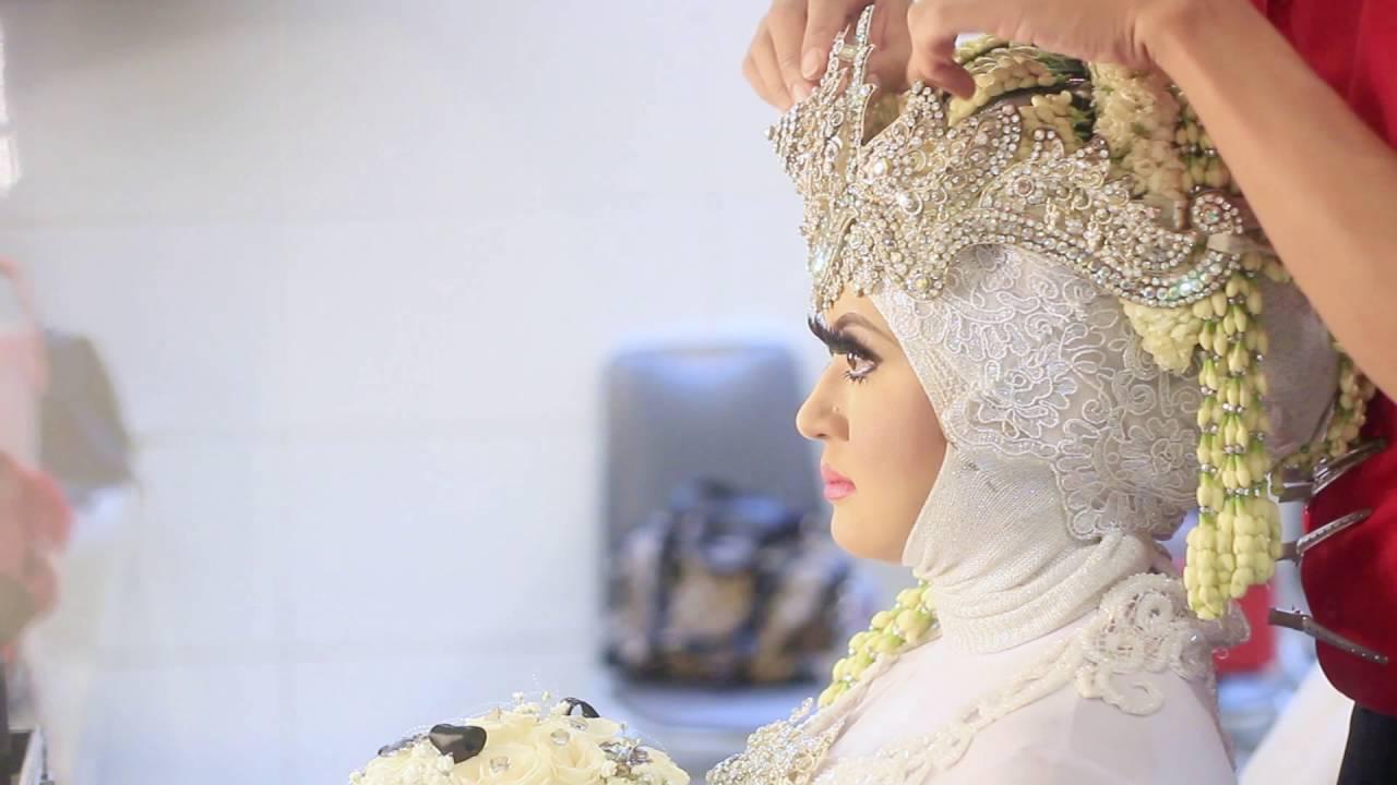 Download Trailer Movie Wedding Lilis & Gilang