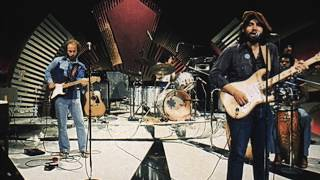 """Little Feat - Midnight Special """"Search for the Long Lost '74 Footage"""""""